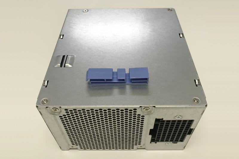 【在庫情報】Dell Precision T3500 電源ユニット D525AF